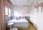 Mieszkanie do wynajęcia, Warszawa Mokotów, 154 m²   Morizon.pl   1018 nr7