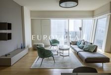 Mieszkanie do wynajęcia, Warszawa Śródmieście, 171 m²