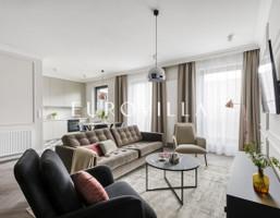 Morizon WP ogłoszenia | Mieszkanie do wynajęcia, Warszawa Śródmieście, 66 m² | 2953