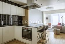 Mieszkanie do wynajęcia, Warszawa Śródmieście, 61 m²