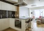 Morizon WP ogłoszenia | Mieszkanie do wynajęcia, Warszawa Śródmieście, 61 m² | 3768