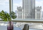 Morizon WP ogłoszenia   Mieszkanie do wynajęcia, Warszawa Śródmieście, 153 m²   3765