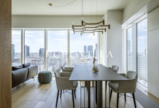 Mieszkanie do wynajęcia, Warszawa Śródmieście, 133 m²
