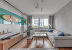 Morizon WP ogłoszenia | Mieszkanie na sprzedaż, Warszawa Wola, 49 m² | 8128