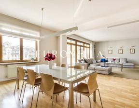 Mieszkanie do wynajęcia, Warszawa Mokotów, 255 m²