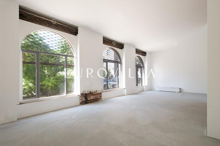 Lokal użytkowy na sprzedaż, Warszawa Mokotów, 75 m² | Morizon.pl | 5773