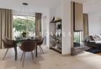 Morizon WP ogłoszenia | Dom na sprzedaż, Chylice Starochylicka, 335 m² | 5754