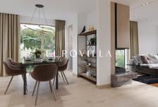 Dom na sprzedaż, Chylice Starochylicka, 335 m²