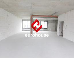Morizon WP ogłoszenia   Lokal na sprzedaż, Warszawa Mokotów, 190 m²   0780