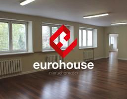 Morizon WP ogłoszenia | Biuro do wynajęcia, Warszawa Sadyba, 203 m² | 8314