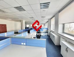 Morizon WP ogłoszenia | Biuro do wynajęcia, Warszawa Mokotów, 600 m² | 8955