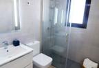 Dom na sprzedaż, Hiszpania Alicante, 133 m² | Morizon.pl | 6879 nr16