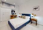 Dom na sprzedaż, Hiszpania Walencja Alicante Benidorm, 210 m² | Morizon.pl | 6292 nr18