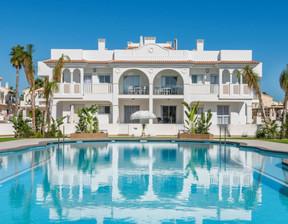 Mieszkanie na sprzedaż, Hiszpania Walencja Alicante Ciudad Quesada, 120 m²