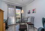 Mieszkanie na sprzedaż, Hiszpania Alicante, 50 m² | Morizon.pl | 8105 nr7