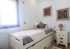 Dom na sprzedaż, Hiszpania Alicante, 133 m² | Morizon.pl | 6879 nr17