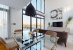 Dom na sprzedaż, Hiszpania Walencja Alicante Benidorm, 210 m² | Morizon.pl | 6292 nr6