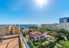 Mieszkanie na sprzedaż, Hiszpania Alicante, 50 m² | Morizon.pl | 8105 nr18