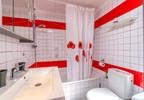 Mieszkanie na sprzedaż, Hiszpania Alicante, 50 m² | Morizon.pl | 8105 nr14