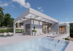 Dom na sprzedaż, Hiszpania Alicante, 247 m²   Morizon.pl   8763 nr7