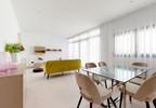 Dom na sprzedaż, Hiszpania Walencja Alicante Benidorm, 210 m² | Morizon.pl | 6292 nr14