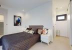 Dom na sprzedaż, Hiszpania Walencja Alicante Benidorm, 210 m² | Morizon.pl | 6292 nr10