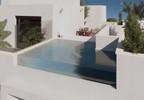 Dom na sprzedaż, Hiszpania Walencja Alicante Torre De La Horadada, 121 m²   Morizon.pl   6693 nr3