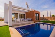 Dom na sprzedaż, Hiszpania Alicante, 124 m²
