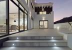 Dom na sprzedaż, Hiszpania Walencja Alicante Benidorm, 210 m² | Morizon.pl | 6292 nr3