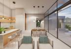 Dom na sprzedaż, Hiszpania Alicante, 247 m²   Morizon.pl   8763 nr15