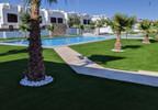 Dom na sprzedaż, Hiszpania Alicante, 133 m² | Morizon.pl | 6879 nr2