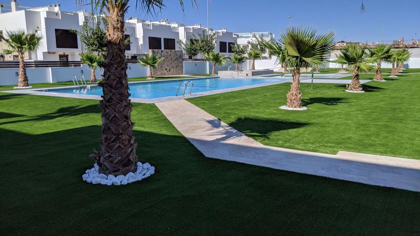 Dom na sprzedaż, Hiszpania Alicante, 133 m² | Morizon.pl | 6879