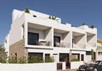 Dom na sprzedaż, Hiszpania Walencja Alicante Torre De La Horadada, 124 m² | Morizon.pl | 6656 nr2