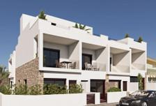 Dom na sprzedaż, Hiszpania Walencja Alicante Torre De La Horadada, 124 m²