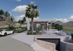 Dom na sprzedaż, Hiszpania Alicante, 247 m²   Morizon.pl   8763 nr17