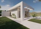 Dom na sprzedaż, Hiszpania Alicante, 247 m²   Morizon.pl   8763 nr12