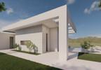 Dom na sprzedaż, Hiszpania Alicante, 247 m²   Morizon.pl   8763 nr10