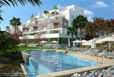 Mieszkanie na sprzedaż, Hiszpania Alicante, 118 m²