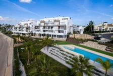 Dom na sprzedaż, Hiszpania Alicante, 251 m²