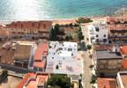 Dom na sprzedaż, Hiszpania Walencja Alicante Torre De La Horadada, 121 m²   Morizon.pl   6693 nr7