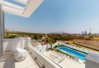 Dom na sprzedaż, Hiszpania Walencja Alicante Benidorm, 210 m² | Morizon.pl | 6292 nr19