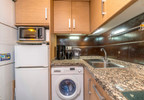 Mieszkanie na sprzedaż, Hiszpania Alicante, 50 m² | Morizon.pl | 8105 nr10