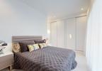 Dom na sprzedaż, Hiszpania Walencja Alicante Benidorm, 210 m² | Morizon.pl | 6292 nr11