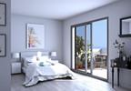 Dom na sprzedaż, Hiszpania Walencja Alicante Torre De La Horadada, 124 m² | Morizon.pl | 6656 nr5