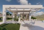 Dom na sprzedaż, Hiszpania Alicante, 247 m²   Morizon.pl   8763 nr8