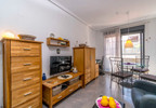 Mieszkanie na sprzedaż, Hiszpania Alicante, 50 m² | Morizon.pl | 8105 nr6
