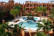 Dom na sprzedaż, Hiszpania Alicante, 240 m²
