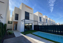 Dom na sprzedaż, Hiszpania Alicante, 135 m²