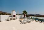 Dom na sprzedaż, Hiszpania Walencja Alicante Benidorm, 210 m² | Morizon.pl | 6292 nr17