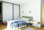 Dom na sprzedaż, Jelonek, 155 m² | Morizon.pl | 8948 nr10